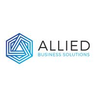 allied-400x400