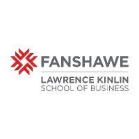 fanshawe-kinlin-400x400