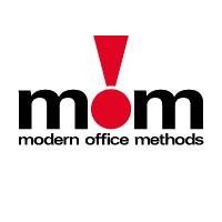 mom-logo-400x400